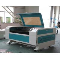 Buy cheap Marble and Stone CO2 Laser Engraving Cutting Machine Laser Power 100W from Wholesalers