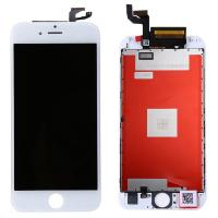 Buy cheap Black Polarizer Iphone LCD Screen Replacement Iphone 6 Screen And Digitizer Assembly from Wholesalers
