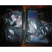 Quality ISUZU TECH2 with ISUZU 24V adapter for truck diagnostic  software version V11.700 for sale