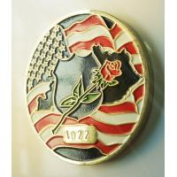 military challenge coins for sale - military challenge coins