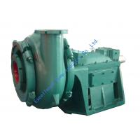 Quality Best Sale for ES-8X Centrifugal sand pumping equipment with wear-resistant metal impellers for sale