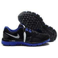 China wholesale Nike Dual Fusion ST shoes for men ,nike air max ,nike sneakers on sale