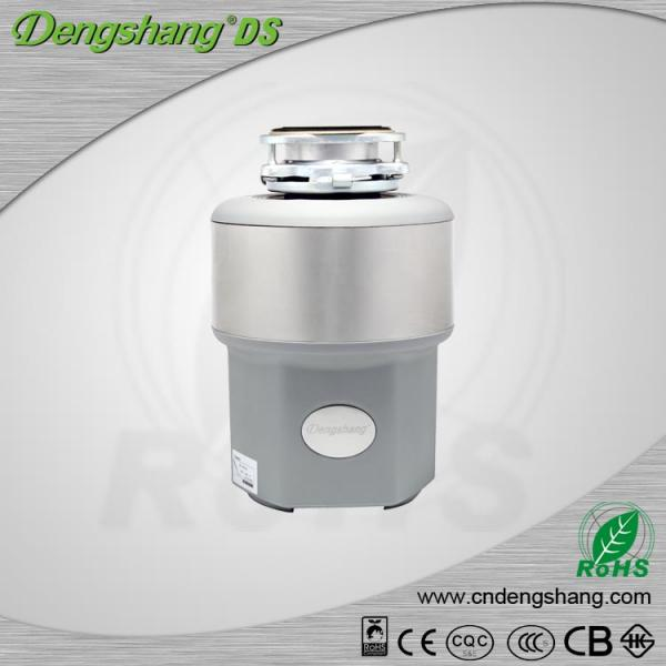 food waste disposer unit