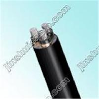 Buy cheap XLPE insulated power cable from Wholesalers