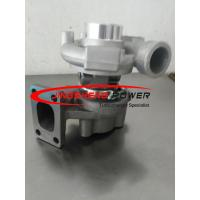 Buy cheap Engine 4D31 turbocharger 49189-00800 For Kobelco Excavator SK140-8 Turbo from wholesalers
