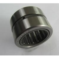 Buy cheap Stainless Steel Open IKO Needle Roller Bearing Caravan Wheel Bearings HJ162416 from Wholesalers