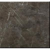 Buy cheap Natural stone Austen marble grey marble Hot Sale Natural Grey Stone Polished Marble Tiles For Sale from wholesalers