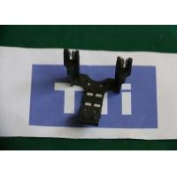 Buy cheap OEM / ODM Custom Auto Parts From High Speed Plastic Injection Molding from Wholesalers