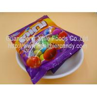 Buy cheap Funny Party Candy Mini Chocolate Beans / Bean Low Calorie Round Shape from Wholesalers