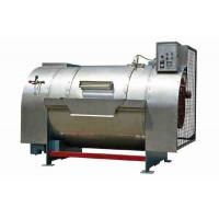 Stainless Steel Commercial Washer for Hotel