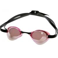 Fashionable Design Racing Swimming Goggles For Athlete Leak Proof CE Approved
