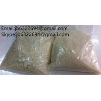 Buy cheap 4CPVP Crystal 4-cpvp Chemical Raw Materials white powder CAS 14530-33-7 from Wholesalers