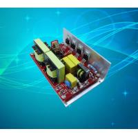 Buy cheap High Stability Ultrasonic Generator PCB /  100W Ultrasonic Generator Printed Circuit Board from wholesalers