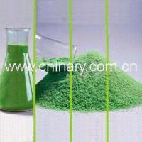 China Nickelous Chloride on sale