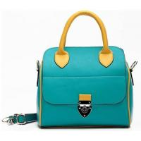 Buy cheap hottest ladies' messenger bag,women bags from Wholesalers