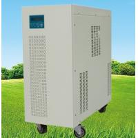 Buy cheap 3-phase solar power inverter/converter/power supply from wholesalers