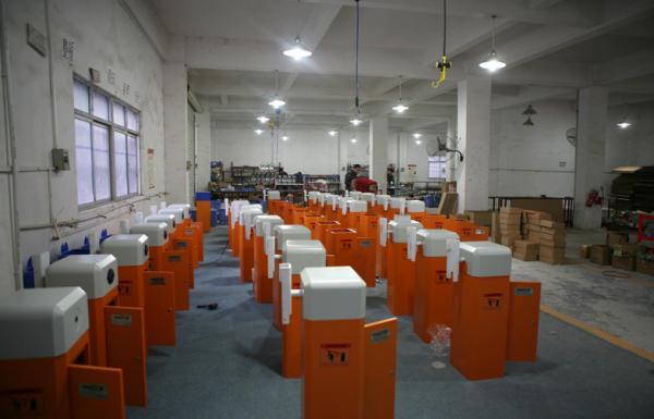 China Shenzhen Wonsun Machinery & Electrical Technology Co. Ltd