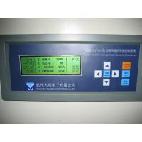 China TM-II ESP Controller Computer Automatic Control Of High Voltage Power Supply Device With Lcd Chinese Display factory