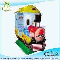 Buy cheap Hansel 2015 wholesale coin operated amusement machine rental from Wholesalers