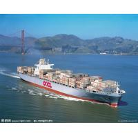 China chile shipping from China  chile freight forwarder  chile ocean freight  chile freight agency on sale