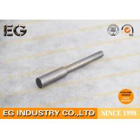 "Buy cheap Fine Grain Graphite Round Bar Excellent Lubricant High Purity 0.25"" OD x 12"" L Size from Wholesalers"