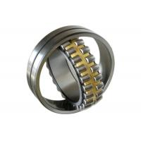 Buy cheap 23072 Ca / W33 Spherical Roller Bearing / Chrome Steel Mining Bearing from wholesalers
