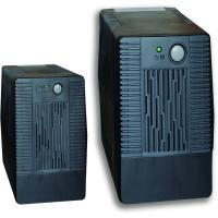 Buy cheap 500VA 1KVA 2KVA 3KVA Backup Uninterruptible Power Supply,High Efficiency and Energy Saving from wholesalers