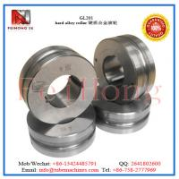 Buy cheap rollers for rolling mill reducing machine for heating elements from Wholesalers