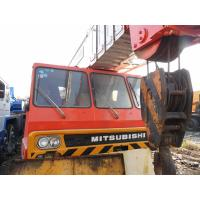 USED TADANO TG-900E 90T TRUCK CRANE SALE ORIGINAL JAPAN for sale