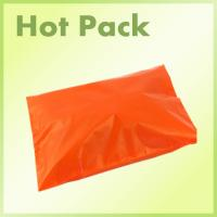 China Manufucturing colored poly mailers wholesale on sale
