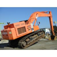 hitachi excavator ZX450LC-3 for sale