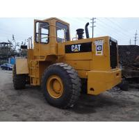 Used CAT 966F Wheel Loader For Sale for sale