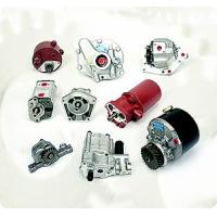 Buy cheap Atos PFE cartridge kits from Wholesalers