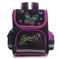 Buy cheap New Design EVA    school bags   supplier from Wholesalers