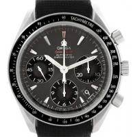 Quality Buy Best Seller Omega Speedmaster Day-Date Chrono Watch 323.32.40.40.06.001 Box Papers Watches Sale for sale