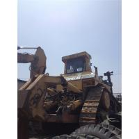 caterpillar bulldozer D11N for sale