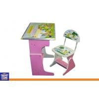 kids study table chair for sale from naturalhome