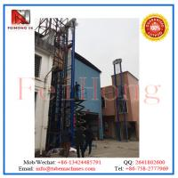 Quality auto machine lines for tubular heaters or cartrdige heaters or coil heaters for sale