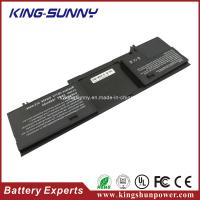 Buy cheap Laptop Battery for Dell D420 PG043 KG126 Latitude D430 GG386 from Wholesalers