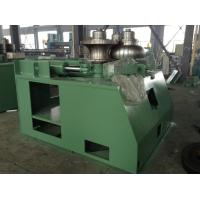 Buy cheap Die Tooling Press Brake Die Steel For A Material Winding Machine from wholesalers