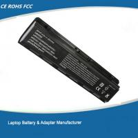Buy cheap High Quality Li-ion Laptop Battery Pack for Toshiba PA5024U-1BRS from Wholesalers