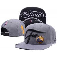 China NBA Finals Golden State Warriors SnapBack Hat 2016 Adidas Locker Room Official on sale