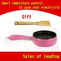 Buy cheap Mini Nonstick Electric Fry Pan from wholesalers