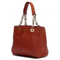 Buy cheap college lady messenger bag fashion 2012 from Wholesalers