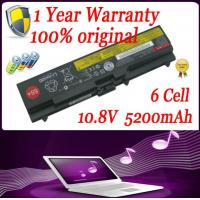 Buy cheap New Oringial Laptop Battery for IBM Thinkpad SL410 series from wholesalers