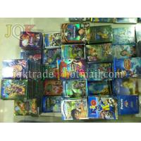 Buy cheap Wholesale Disney dvd,cheap disney dvd,disney store,disney movies,beauty and the beast,disn from Wholesalers