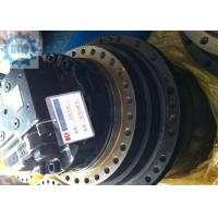 Buy cheap Volvo EC240 Excavator TM40 Final Drive Assembly 147950151 14533652 SA7117-34001 from Wholesalers