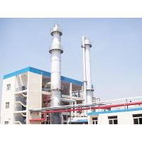 Products  Complete plant of absolute ethanol
