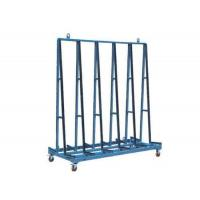 Buy cheap Double side (single side) transporting cart for finished products from Wholesalers