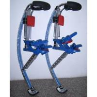 Buy cheap Products PRO_NAME:Sky Runner(adult size) from Wholesalers